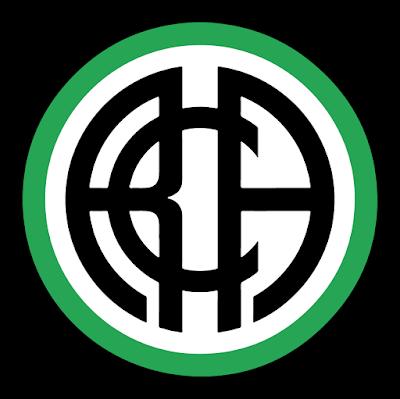 RAFARD CLUBE ATLÉTICO