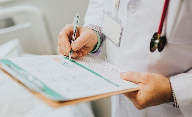 medical consultations during covid-19 schedule doctor's appointment visit dr
