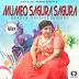 TAARAB AUDIO   Ogopa Kopa Classic Band ( Shadya Shombeshombe ) - Mumeo Sagura Sagura   DOWNLOAD Mp3 SONG