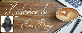 http://unpeudelecture.blogspot.com/2018/01/interview-jana-rouze.html