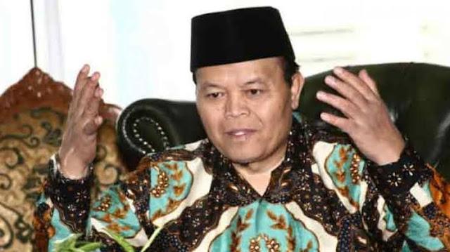 HNW: Larangan Akses Konten soal FPI Berpotensi Tutup Tewasnya 6 Pengawal Habib Rizieq