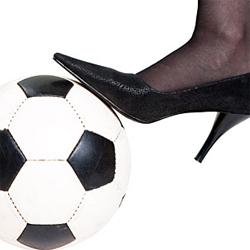 As vantagens e desvantagens de ser mulher