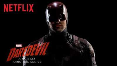 Daredevil Web Series Full Download in Hindi S02 Dual Audio 2020