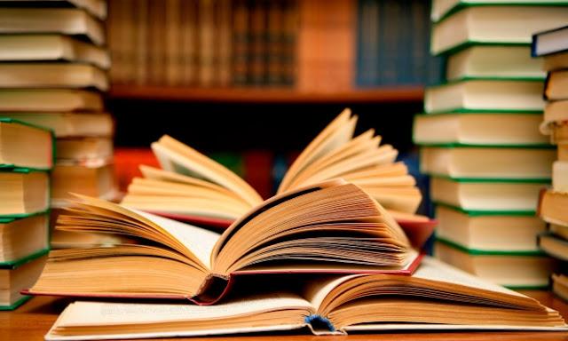 المكتبة الشاملة لتحميل الكتب في كل التخصصات من جوجل درايف