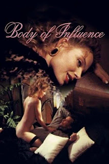 Body of Influence (1993) Full Movie English  HDRip 1080p | 720p | 480p | 300Mb | 700Mb | ESUB