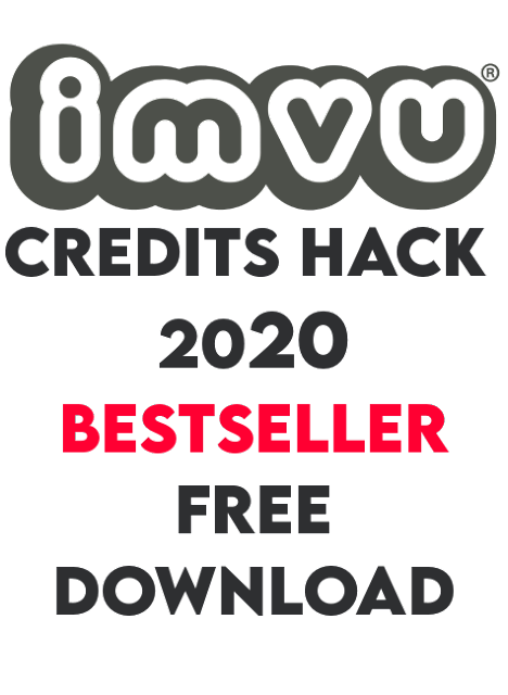 IMVU - Credits Hack 2020 [Free Download]