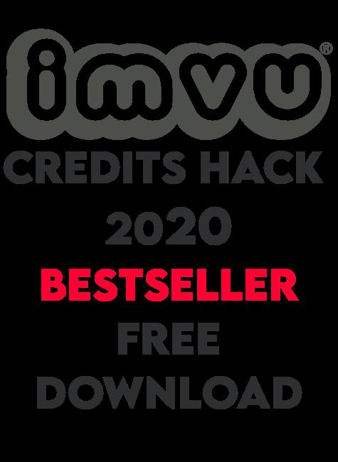 IMVU - Free Credits Hack 2020!