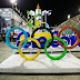 Carnaval de Brasil, alegría a raudales en el sambódromo de Río
