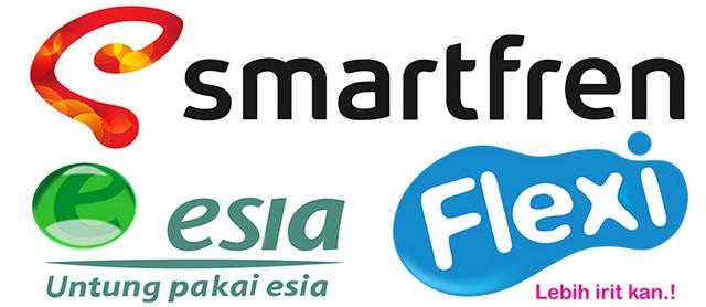 CDMA dan Keunggulannya;CDMA vs GSM;
