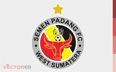 Logo Semen Padang FC - Download Vector File PDF (Portable Document Format)