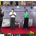 Pemerintah Indonesia Dukung Investasi Proyek Infrastruktur Energi Terbarukan AAPowerLink