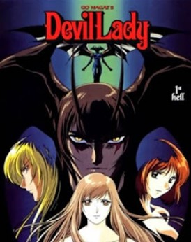 Devil Lady Assistir Online, Download Devil Lady Utorrent, Devil Lady HD, Assistir Devil Lady, Devil Lady Legendado Torrent, Download Devil Lady , Devil Lady Legendado Online, Animes Torrent.