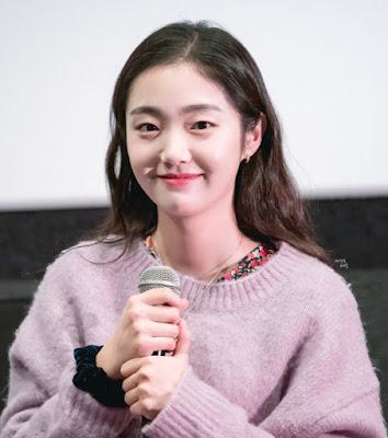Biodata Kim Hye Jun, Agama, Drama Dan Profil Lengkap