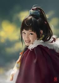 Guo Xiang