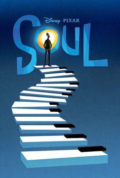 Soul en Español Latino