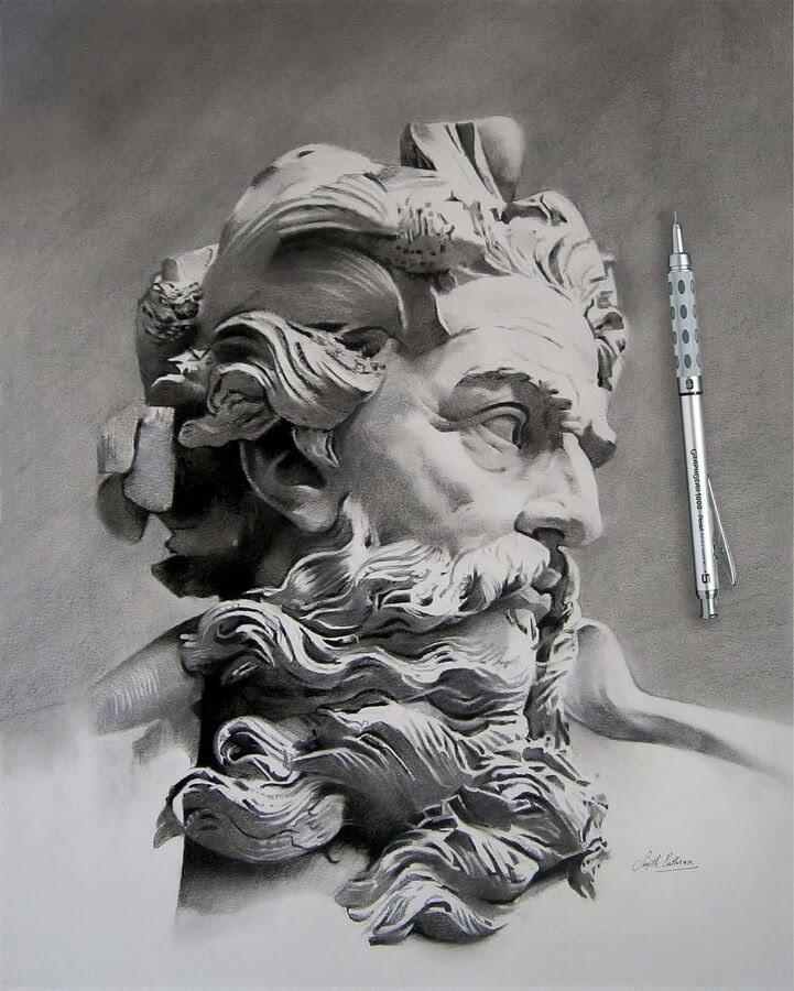 04-Statue-of-Poseidon-Sujith-Puthran-www-designstack-co