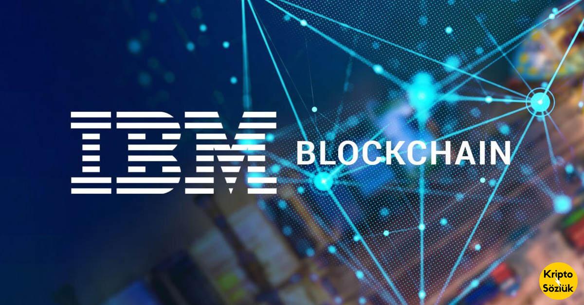 IBM Blockchain Arm, MiPasa COVID-19 Veri Projesine Güç Verecek