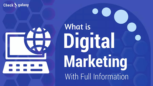 what-is-digital-marketing-full-information-geginners-guide-advance
