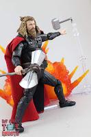 S.H. Figuarts Thor Endgame 26