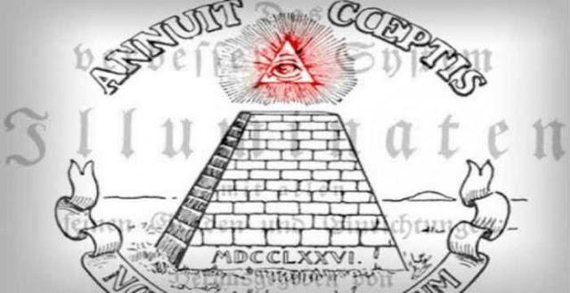 Έξι στόχοι των illuminati σε εφημερίδα του 1924