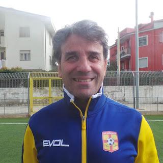 La Squadra - Stagione 2019-2020