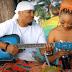 VIDEO l Tunda Man - True Love