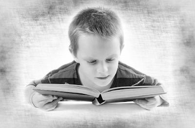 6 Tanda Anak Anda Akan Menjadi Orang Sukses