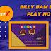 Billy bam bam: Νέο remix από τον Αργύρη Ναστόπουλο (Video)