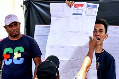 Karena Kelelahan, Petugas KPPS di Aceh Meninggal Dunia Dalam Kondisi Hamil 8 Bulan