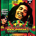 WIN FREE TICKETS Bob Marley concert this Friday