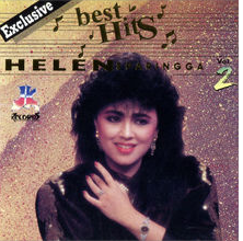 Album Helen Sparingga - Best Hits Download lagu