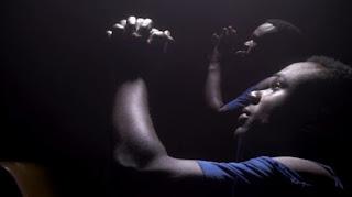 DOWNLOAD VIDEO | Nacha - My God mp4