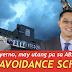 Gobyerno, may utang pa sa ABS-CBN dahil sa 'tax avoidance scheme' ng Kapamilya Network