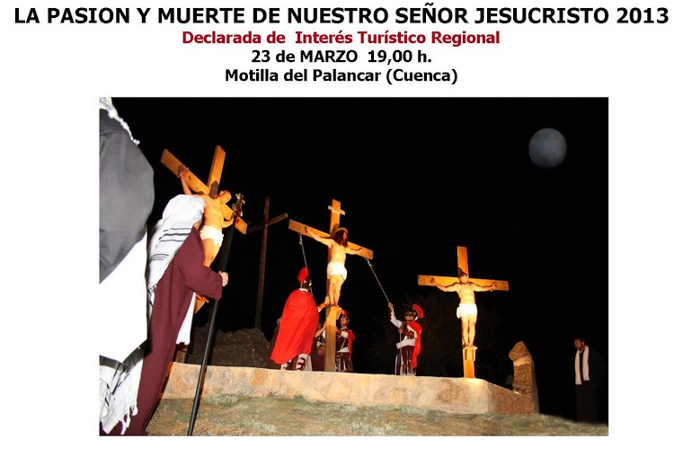 http://pasiondemotilla.blogspot.com.es/2014_03_01_archive.html
