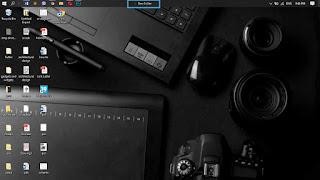 centering-taskbar-icon