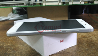 review tombol power dan volume xiaomi redmi 4 prime indonesia - pramud blog