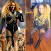 Did these fans nail these celebrity Halloween costumes?