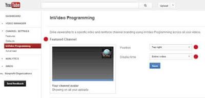 subscribe button, subscribe button youtube, subscribe button for youtube, youtube subscribe button, subscribe button youtube png, subscribe button image, subscribe button gif
