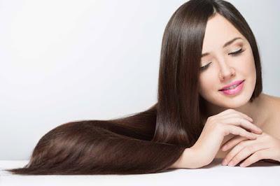 Yuk Intip 6 Cara Memanjangkan Rambut Dengan Cepat dan Mudah
