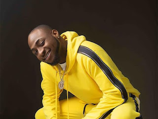 https://www.wavyvibrations.com/2019/07/davido-becomes-highest-paid-african.html