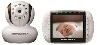 baby monitor price