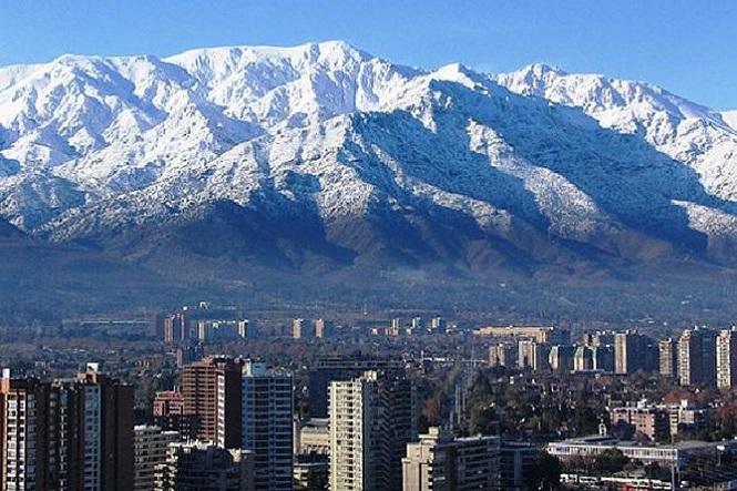 Mendoza: una provincia infeliz