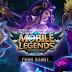Naruto Senki Mod ML Mobile Legend 2019: Moba Mugen V1.1 by Syarifad