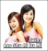 Twins%2B %2BLao%2BShu%2BAi%2BDa%2BMi jointlyrics