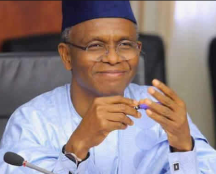 You can't stop the EFCC from investigating you - Court tells El-Rufai