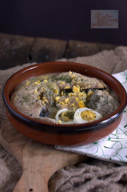 merluza-salsa-verde3