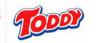 """Promoção: """"Comigo ninguém Toddy"""" Blog Top da Promoção www.topdapromocao.com.br #topdapromocao"""