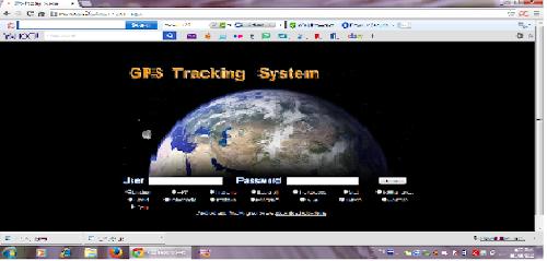 مواصفات جهاز تتبع السيارات | gps tracker | افضل جهاز تتبع سيارات