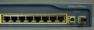 cisco-catalyst-2950-switch