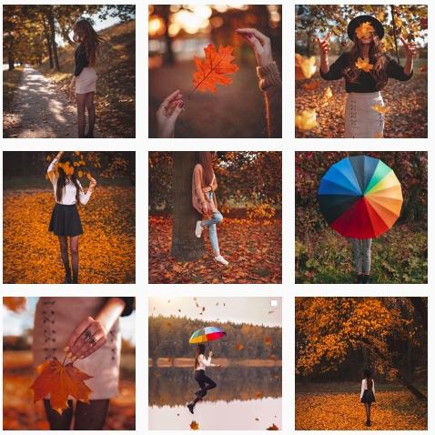 jesienny%2Binstagram.jpg